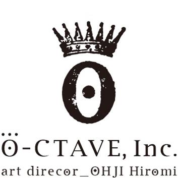 O-CTAVE, inc.
